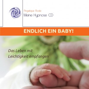cover_kinderwunsch